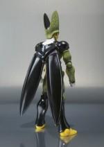 Bandai Action Figures Bandai Tamashii Nations Perfect Cell Sh Figuarts Dragon Ball Z