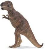 Schleich Action Figures Schleich Tyrannosaurus