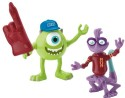 Fisher-Price Monsters University Mike And Randy - Multicolor