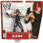 WWE Action Figures WWE Low Figure Kane