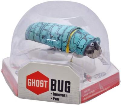 ghost-bug-robotic-infrared-sensored-indu