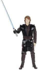 Star Wars Action Figures Star Wars Anakin