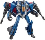 Funskool Action Figures Funskool Transformers Thundercracker