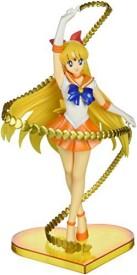 Bandai Tamashii Nations Figuartszero Sailor Venus