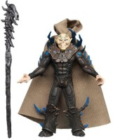 Star Wars The Vintage Collection Action Figure VC59 Nom Anor 3.75 Inch (Multicolor)