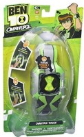 Ben 10 Omnitrix Touch (Multicolor)