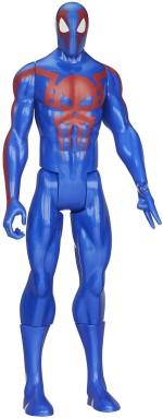 Marvel Action Figures Marvel Ultimate Web Warriors