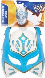WWE Action Figures WWE Mask