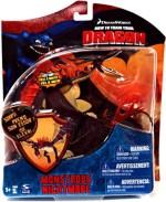 DreamWorks Action Figures 3