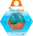 Hexbug Aquabot With Bowl - Green