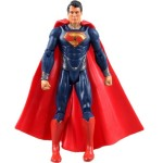 Anokhe Collections Action Figures Anokhe Collections Superman Action Figure
