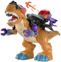 Fisher-Price Imaginext Mega T-Rex - Multicolor