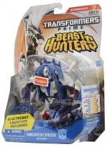 Funskool Action Figures Funskool Transformers Prime Beast Hunters Skystalker Predacon