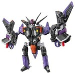 Hasbro Action Figures Hasbro Transformers Universe Skywarp