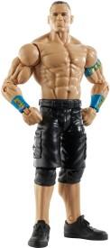 Mattel WWE Figure Serie
