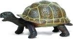 Safari Ltd Action Figures Safari Ltd Ic Tortoise Baby