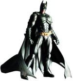 Square Enix Action Figures Square Enix Dark Knight Trilogy Batman Play Arts Kai