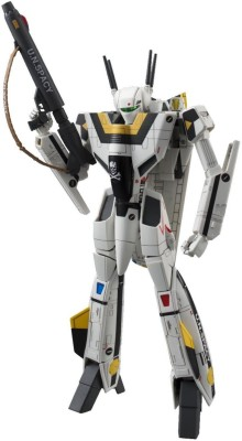 Bandai Action Figures VF 1S