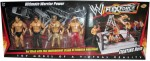 Turban Toys Action Figures Turban Toys WWE Wrestling Superstars Action Figure