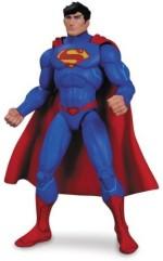 DC Comics Action Figures DC Comics Collectibles Justice League War Superman