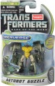 Funskool Transformers Dark Of The Moon Cyberverse - Autobot Guzzle