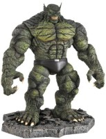 Diamond Select Marvel Select: Abomination Action Figure (Multicolor)