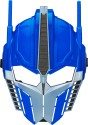 Transformers MV4 Role Play Mask - Optimus Prime - AFGDWTZ685KHJW7H