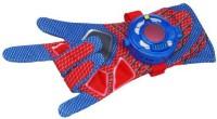Hasbro The Amazing Spider-Man Hero FX Glove (Multicolor)