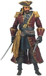 McFarlane Toys Action Figures McFarlane Toys Assassins Creed IV