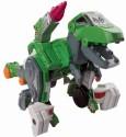 Vtech Switch And Go T Rex Dinosaur - Green