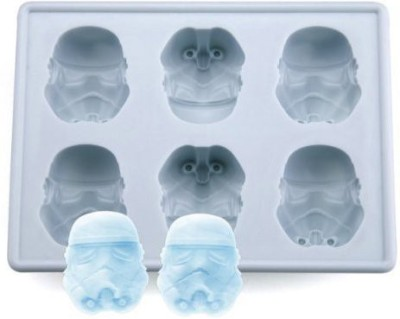 Kotobukiya Action Figures Kotobukiya Star Wars Storm Trooper Silicone Tray