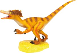 Geoworld Jurassic Hunters - Velociraptor