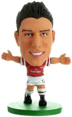 Soccerstarz Action Figures Soccerstarz Arsenal Olivier Giroud Home Kit