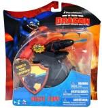 DreamWorks Action Figures 7