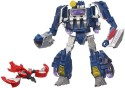 Funskool Transformers Fall Of Cybertron Soundwave - AFGDVPB7VEZPBTNK