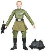 Star Wars Action Figures Star Wars Vintage Figure EPIV Grand Moff Tarkin