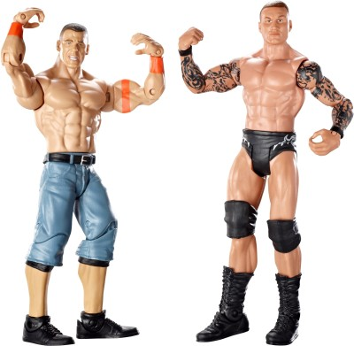 John Cena T Shirt And Cap Best Price In India As On 2016