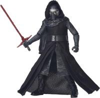 Funskool Star Wars E7 Black Series 6 - AFGEBZXCJGNNWZNJ