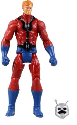 Anokhe Collections Action Figures Anokhe Collections Ant Man Action Figure