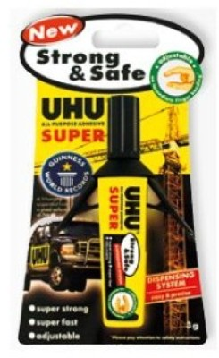 Buy Uhu Glue Stick: Adhesive Tool