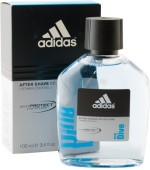 Adidas Aftershave Lotions Adidas Ice Dive