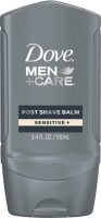 Dove Men (100 Ml)