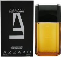 Azzaro Pour Homme (100 Ml)