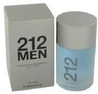 Carolina Herrera 212 After Shave Lotion (100 Ml)