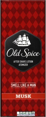 Old Spice Aftershave Lotions Old Spice After Shave Lotion
