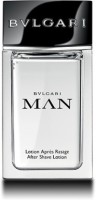 Bvlgari Man Apres Rasage After Shave Lotion (100 Ml)