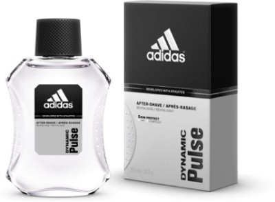 Adidas Aftershave Lotions Adidas Dynamic Pulse After Shave Lotion
