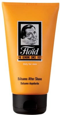 Floid Aftershave Lotions Floid Moisture Balm