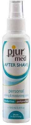 Pjur Aftershave Pjur Med After Shave Spray