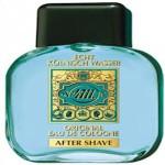 4711 Aftershave 4711 Original Eau de Cologne After Shave Lotion